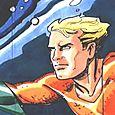 Aquaman 4