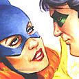 Batgirl_robin_2