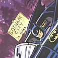 Batman_9