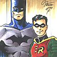 Batman_robin_5