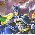 Batman_family_panoramic