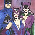 Batman_huntress_catwoman