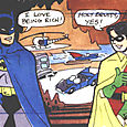 Batman_robin_1