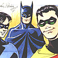 Batman_robin_nightwing