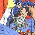 Batman_superman_repair
