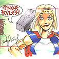 Thor_girl_repair