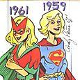 Batgirl_supergirl