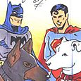 Batman_superman_ace_krypto