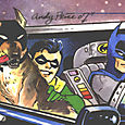 Batman_robin_ace