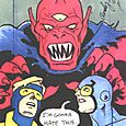 Blue_beetle_booster_gold_despero