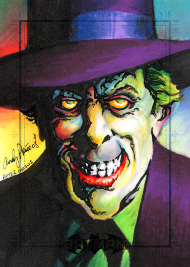 Gogos Joker