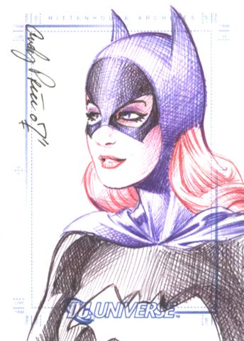 Batgirl_4