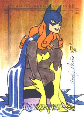 Batgirl_5
