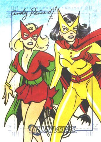 Batgirl_batwoman