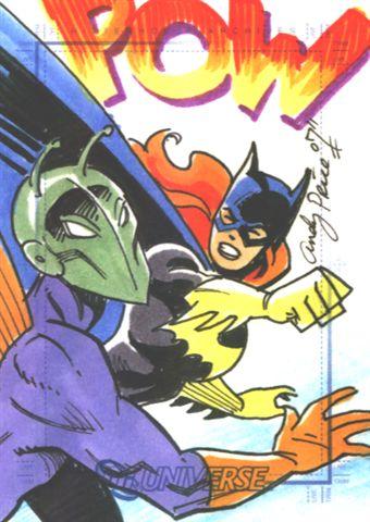 Batgirl_killer_moth