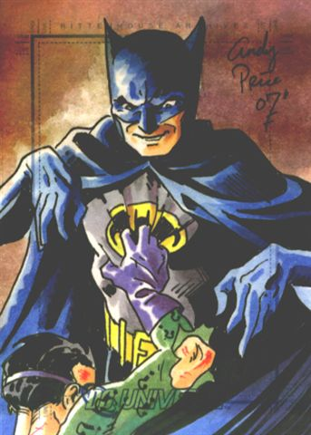 Batman_5