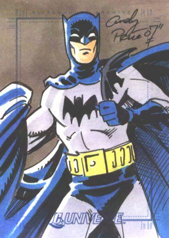 Batman_8