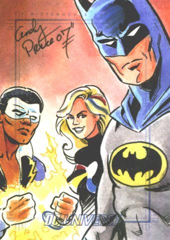 Batman_black_lightning_halo